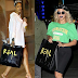 Between Beyonce and Rihanna - Who rocked it better?
