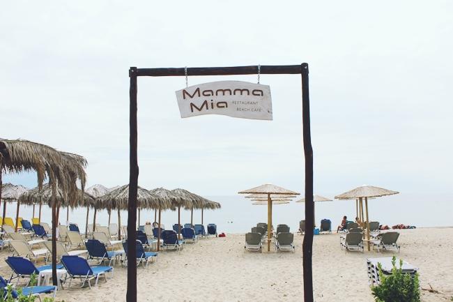 Najbolje plaze Sitonije i Halkidikija