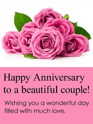 anniversary-messages-for-husband-in-english-images