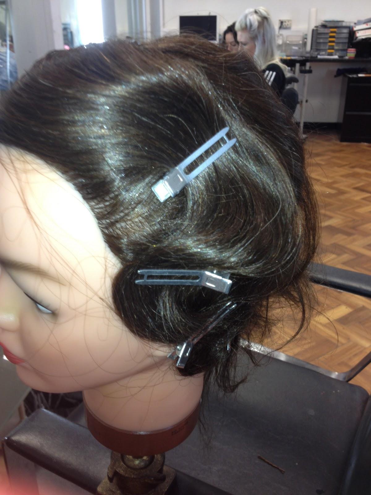 hair testing collector cuts - HD1200×1600