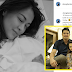 Marian Rivera just gave birth to baby boy