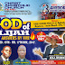3days Ayetoro Power Crusade of CAC Ile Anu continues today