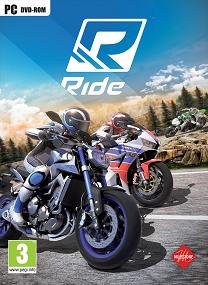 ride-pc-cover-www.ovagames.com