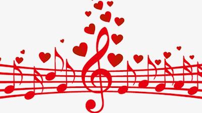 تحميل و قراءة نوتة الموسيقية انت عمري - ام كلثوم حرفية كاملة