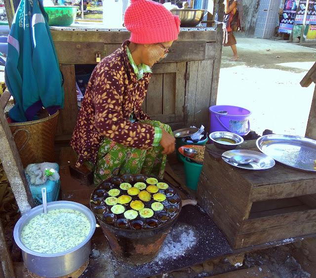Moreh, Manipur, Imphal, Tamu, Myanmar, Burma, market, vegetables