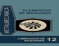 metalmecánica-lubricación-de-maquinaria-12