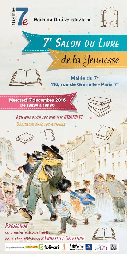 Librairie pierre t qui salon du livre de la jeunesse de - Salon livre jeunesse ...