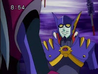 Rockman.EXE Episode 1 - 56 (Complete)