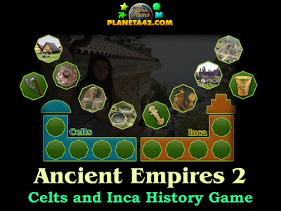 Ancient Empires 2
