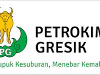 LOWONGAN KERJA TERBARU PT. PETROKIMIA GRESIK HINGGA 16 NOVEMBER 2016