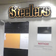 Pittsburgh Steelers, The Chief and Their Six Lombardi Trophies