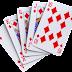 Cara Daftar Menjadi Pemain Poker Online