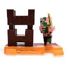 Minecraft Zombie Pigman Craftables Series 2 Figure