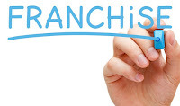 Are There Any Low Cost Franchise Opportunities