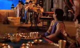 Sinopsis Mahabharata Episode 42
