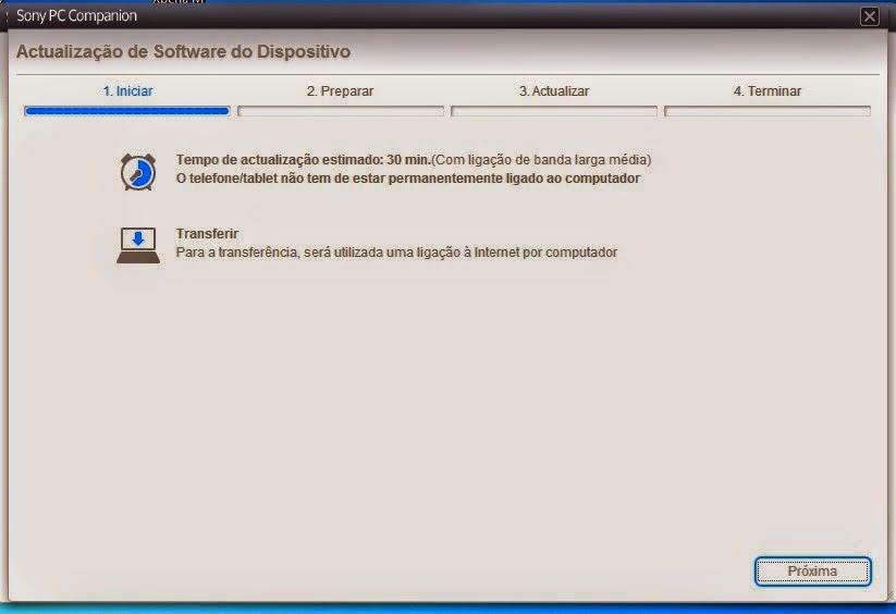 Como Resetar Sony Xperia - Hard Reset