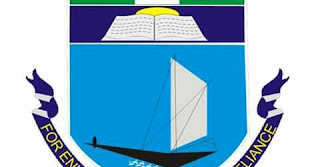 How to check UNIPORT 1st 2nd 3rd 4th 5th batch Admission List it is out photo