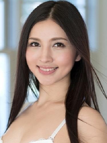 ABP-803 Ogata Elena's Top Grade Brushlet 25 Exclusive First! !No Fault!Graduation Everyone ○!