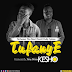 AUDIO MUSIC | Nchama The Best Ft Dully Sykes - Tufanye Kesho | DOWNLOAD Mp4 SONG