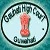 Gauhati High Court online vacancy for Computer Typist jobs 2015