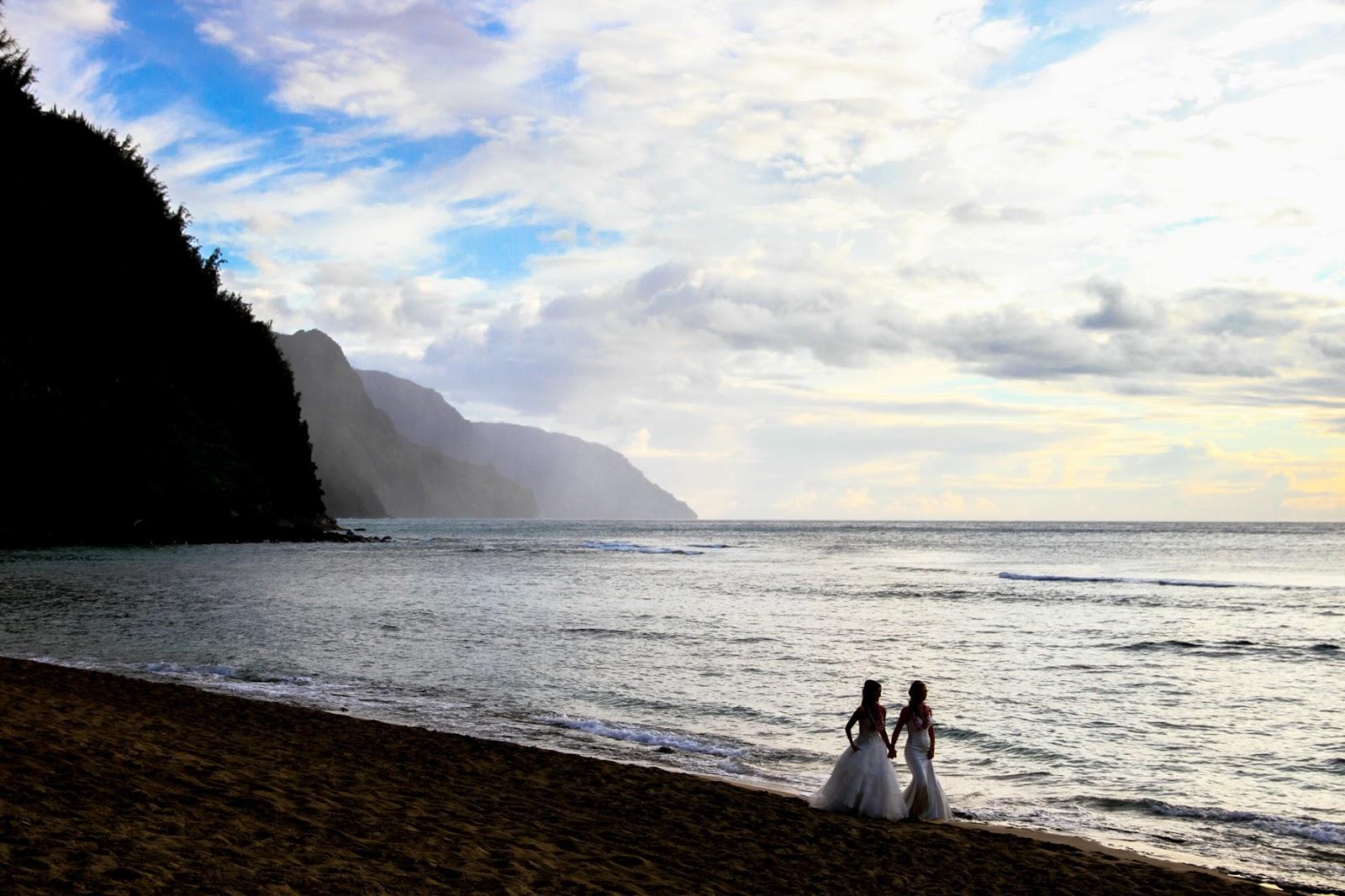 kauai photographer the blog may 2016 rh keithketchumphotography com