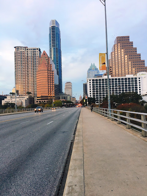 weekend-travel-guide-austin-texas