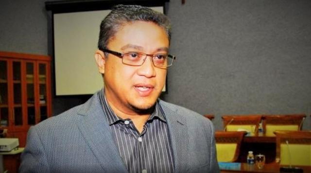 Anggota DPR: Pemerintah harus benahi sistem pengawasan WNA,agar tidak berkoloni di Indonesia