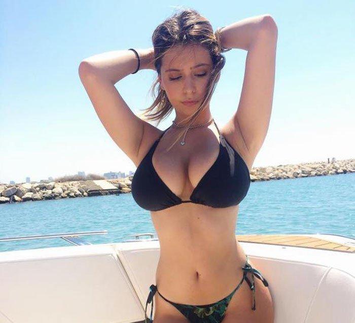 Melhore sua semana com mulheres lindas - 37
