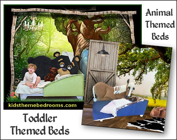 toddler themed beds boys toddler beds boys beds boys bedrooms boys theme beds boys animal beds for toddlers