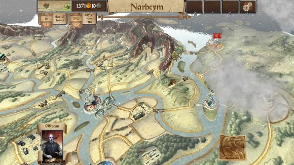 merchants-of-kaidan-pc-screenshot-www.ovagames.com-4