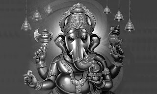 ganesh chaturthi images hd