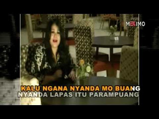 Pop Manado Lawas Connie M Mamahit