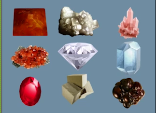 http://kids.britannica.com/elementary/art-147846/Minerals-come-in-many-different-sizes-shapes-and-colors