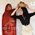 Okhai goes national through exclusive online partnership with Tata CLiQ