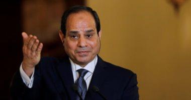 ليونيد إيساييف الروسي .. ثورة 30 يونيو هي ثورة التحول في مصر