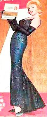 Phoenix marie in shear tan stockings - 2 10