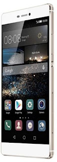 سعر ومواصفات هاتف Huawei P8 فى مصر 2017
