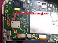 Firmware Xiaomi Redmi 5a (Riva) Kusus Remove Akun MI (Premium)