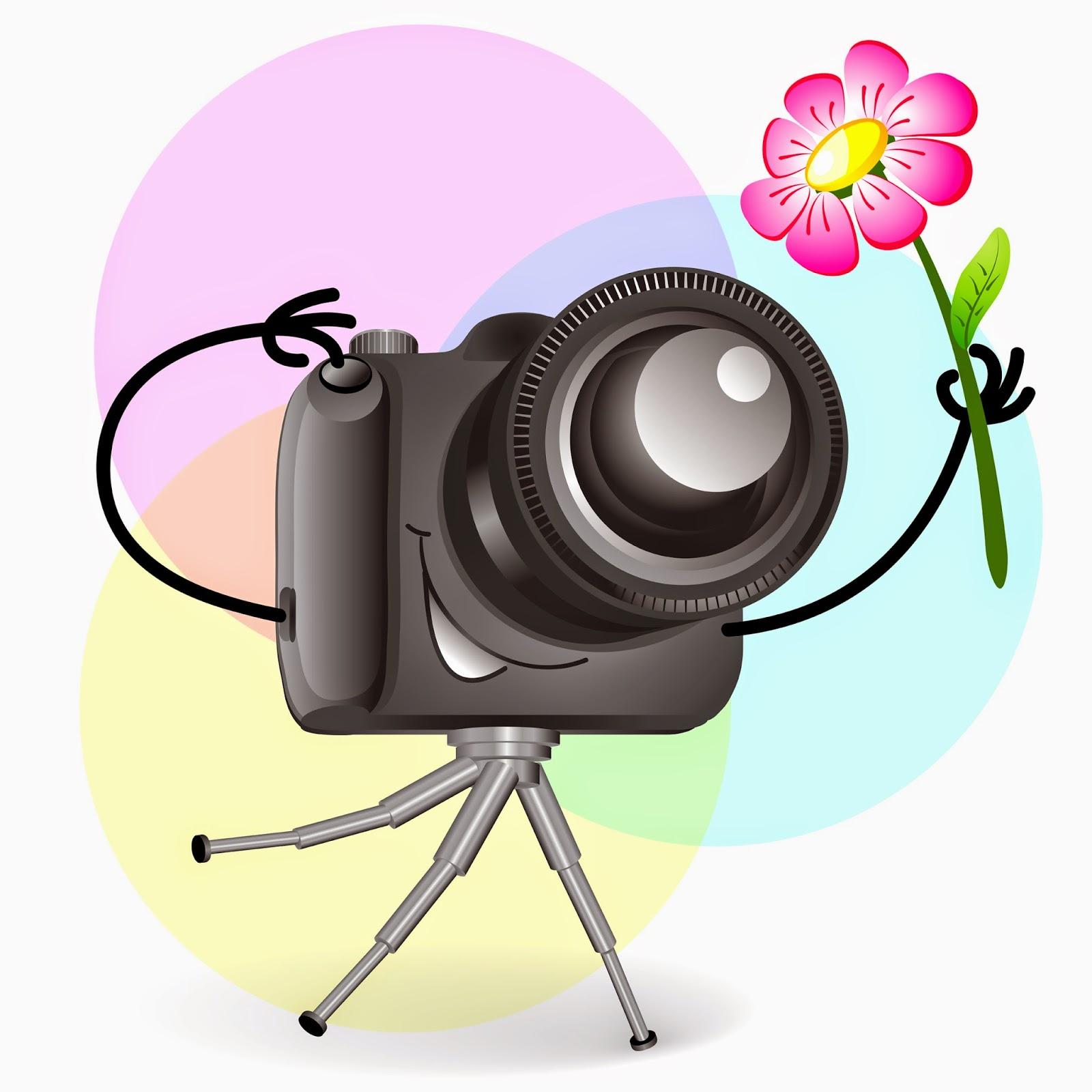 Открытка фотографу спасибо за фотосессию, картинки