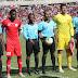 Simba ilistahili ushindi vs Al Ahly
