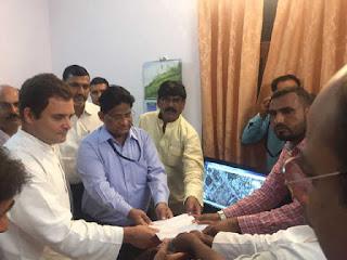 rahul-gandhi-visit-to-lucknow