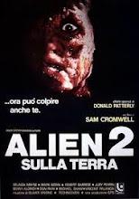 Alien-2 (1980)