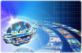 Dampak Teknologi Informasi Dalam Dunia Perbankan