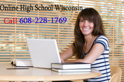 Top Rated Online High School