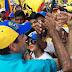 LA LIBERTAD ES EL REVOCATORIO por Henrique Capriles