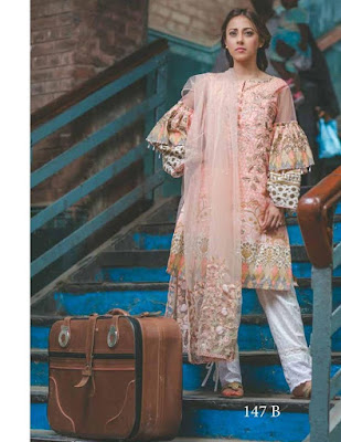 Rang-rasiya-carnation-luxury-summer-lawn-2017-collection-6