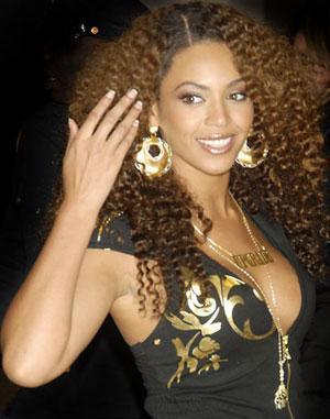 All Fashion Show Trendy Cute Hair Styles Black Woman Can