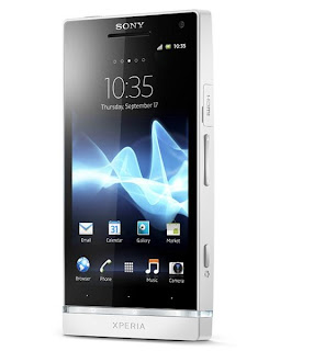 Sony Xperia S review. Caracrerísticas, especificaciones, precio, foto, video. Features, specifications, price, photo. What is, que es, Pantalla táctil capacitiva, multitouch, 720p, ppi, agps, glonass, giróscopo, TrackID, microsim, chipset, gpu, sns, HTML 5, adobe flash, gsm, gprs, edge, hsdpa, hsupa, dlna, wi-fi direct, hotspot, Bluetooth v2.1 A2DP, EDR, nfc, hdmi, tv launcher, rds, geo-tagging, Sweep Panorama 3D, 1080p, fps, java midp.