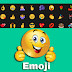 Emoji Kya Hai (Windows 10 Me Emoji Kaise Access Kare)