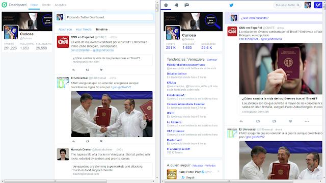 Twitter-dashboard-twitter-web
